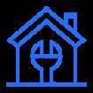 sanitair en verwarming voor nieuwbouw en renovaties Londerzeel